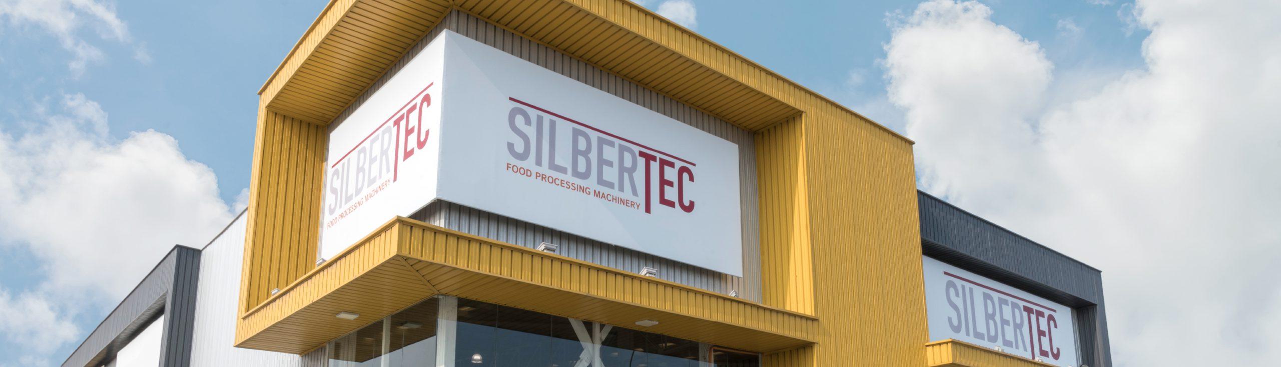 Silbertec