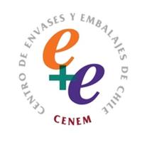 Video CENEM